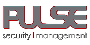 Pulse Security Management